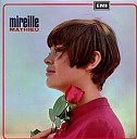 02-Mireille Mathieu Made In France (1967)