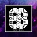 Guau - Door Original Mix
