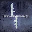 Ludovico Technique - Deeper Into You