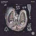 Dj Preston - Take Flight Original Mix