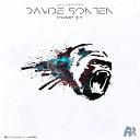 Davide Sonten - Deep Inside Original Mix
