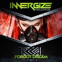 Risa - Forgot Dream Original Mix