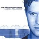 Interphace - Rhythm Of The Night 2005