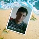 www BLUE az 0552311117 sayt rehberi Ramin - Asif Meherremov Ureyince olsun www BLUE az 2014 mp3