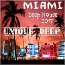 DJ Alberto - Rhythm Of The Night Original Mix