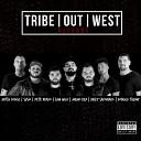 Pete Prado - One Twenty Original Mix