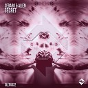 SEBARO - Secret Original Mix