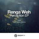 Renga Weh - Constantine
