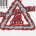 Radio Record - Радио РЕКОРД 104 00 Record by SEM Track 8 G Spott Sadness Колбасный Цех 7