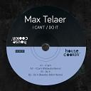 Max Telaer - Do It