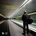 Richard Davis - Gone Away