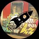 Acidbro - Back Drop Original Mix