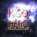 KIGO - Hero Original Mix