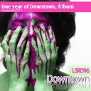 Downtown - Groove Original Mix