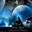 Italo4ever - Rhythm of The Night