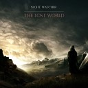 Night Watcher - Wait For Me Original Mix