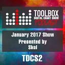 Tony De Vit - The Dawn TDCS2 Mickey Crilly Remix
