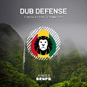 Dub Defense - Shaman Dub Original Mix