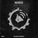 Mikadroid - Door Original Mix