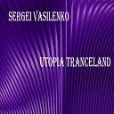 Sergei Vasilenko - Arabian Nights