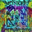 Monkee - Ergot Communion Original Mix