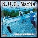Bug Mafia - Trac 2