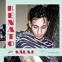 Renato din Salaj Ion din Dorobanai - Nu E Injoseala N am Carti De Credit Original Mix