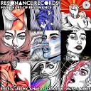 Solardo - Revolution Original Mix