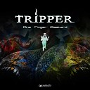 Tripper - One Finger Bastard Original Mix
