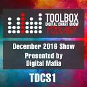 Tony De Vit - The Dawn TDCS1 Mickey Crilly Remix
