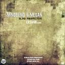 Megan - Backward Love Original Mix