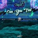 Davit - Can You Feel Original Mix