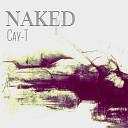 Cay T feat Hansax - Love Is Blind Original Mix