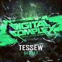 TESSEW - Secret Original Mix