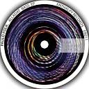 Paulo Folk - Dubai Original Mix