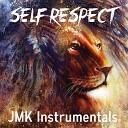 Self Respect (Radio Hit Beat)