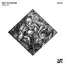 Matteo Magni - Empathy Toms Due Remix