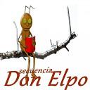 Don Elpo feat Lofi Beats Alex - Libre feat Lofi Beats Alex Instrumental de Rap