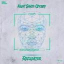 Night Shade Odyssey - Recognizer