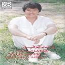 Walid Toufic - Masr Tegmaana