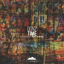 Donz - Time