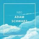Adam Schwarz - NBG005B Original Mix