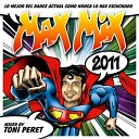 Max Mix 2011
