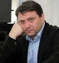 Андрей Опейкин - Блюз для двоих муз А Комаров с