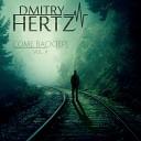 Dmitry Hertz - Night Madness Original Mix