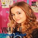 Iuliana Beregoi - Vina Mea Original Mix
