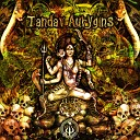 Dark Cygnus - Deep Thought Original Mix