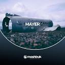Mayer - ID Original Mix