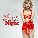 Secret Day & Sexual Night: Erotic Music Compilation, Two Hot Body, Youthful Love