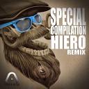 Freiheit - Devastate Hiero Remix